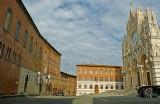 130 Siena Ospedale di Santa Maria della Scala 2015 1.jpg