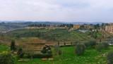 132 Siena 2015 view 1.jpg