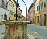 132 Siena Chiocciola Oratory2015 5.jpg