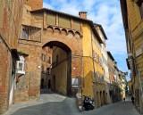 133 Siena 2015 7.jpg