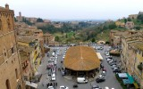 133 Siena Piazza Mercato 2015 8.jpg