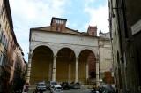 133 Siena Via Pantaneto Loggia del Papa 2015 1.jpg