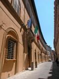 137 Siena.jpg