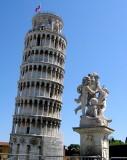 155 Pisa.jpg