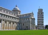 157 Pisa.jpg