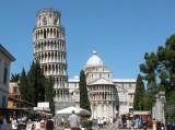 159 Pisa.jpg