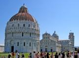 160 Pisa.jpg
