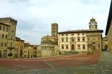 600 Arezzo Piazza Grande 2015.jpg