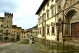 605 Arezzo Piazza Grande 2015.jpg