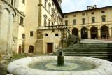 611 Arezzo Piazza Grande 2015.jpg