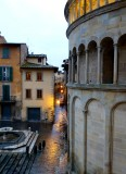 634 Arezzo Piazza Grande 2015.jpg