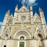 101 Orvieto Duomo 2015 1.jpg