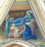102 Orvieto Duomo 2015 3.jpg