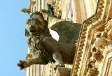 103 Orvieto Duomo 2015 1.jpg