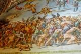 104 Orvieto Duomo Chapel San Brizio 2015 4.jpg