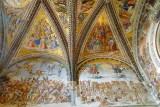 104 Orvieto Duomo Chapel San Brizio 2015 5.jpg