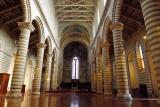 104 Orvieto Duomo interior 2015 1.jpg