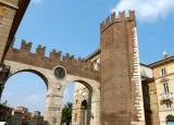 425 101 Verona Piazza Bra.jpg