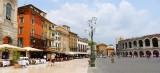 426 107 Verona Piazza Bra.jpg