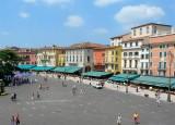 427 110 Verona Piazza Bra 08.jpg
