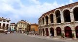 428 112 Verona Arena di Verona, Piazza Bra.jpg