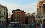 429 115 Verona Piazza Bra.jpg