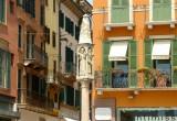 430 118 Verona Piazza Bra.jpg