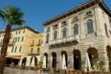 433 123 Verona Piazza Bra.jpg
