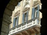 434 125 Verona Piazza Bra.jpg