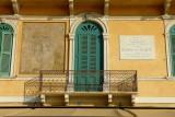 435 128 Verona Piazza Bra.jpg