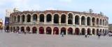 437 136 Verona Arena di Verona, Piazza Bra.jpg