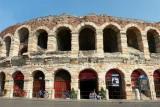 438 138 Verona Arena di Verona, Piazza Bra.jpg
