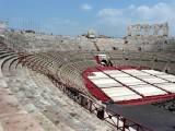 441 144 Verona Arena di Verona, Piazza Bra 08 2.jpg