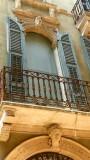 444 147 Verona via Mazzini.jpg