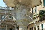 451 162 Verona Piazza delle Erbe.jpg