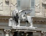 453 167 Verona 08 Piazza delle Erbe.jpg