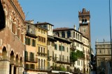 455 169 Verona Piazza delle Erbe.jpg