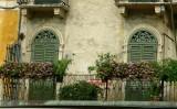 456 171 Verona Piazza delle Erbe.jpg