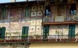 457 173 Verona Piazza delle Erbe.jpg