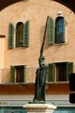 460 181 Verona Piazza delle Erbe.jpg