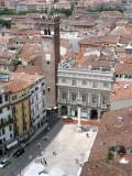 462 183 Verona 08 2 Piazza delle Erbe.jpg