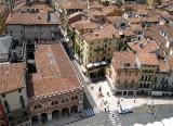 463 183 Verona 08 4 Piazza delle Erbe.jpg