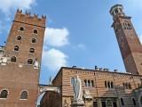 467 190 Verona 08 4 Palazzo Comune.jpg