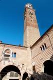 468 190 Verona Palazzo Comune.jpg