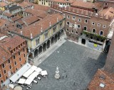 469 192 Verona 08 3 Palazzo Comune.jpg
