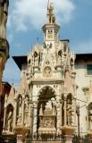 470 198 Verona Arche Scaligore.jpg