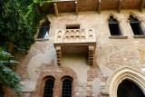 472 203 Verona casa di Giulietta.jpg