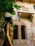 473 205 Verona casa di Giulietta.jpg