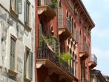 474 209 Verona 08 3 via Cappello.jpg