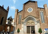 475 209 Verona Sant Anastasia.jpg